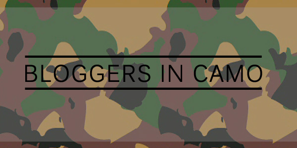 bloggers-in-camo banner