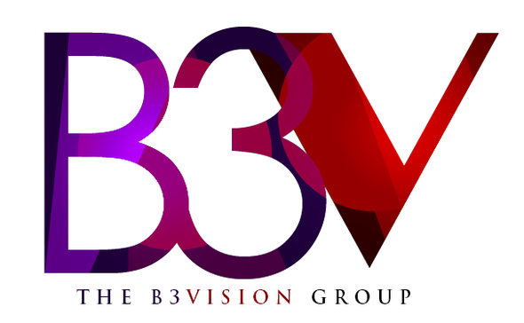 The B3 Vision Group