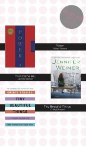 Blog ICB Fall Book List