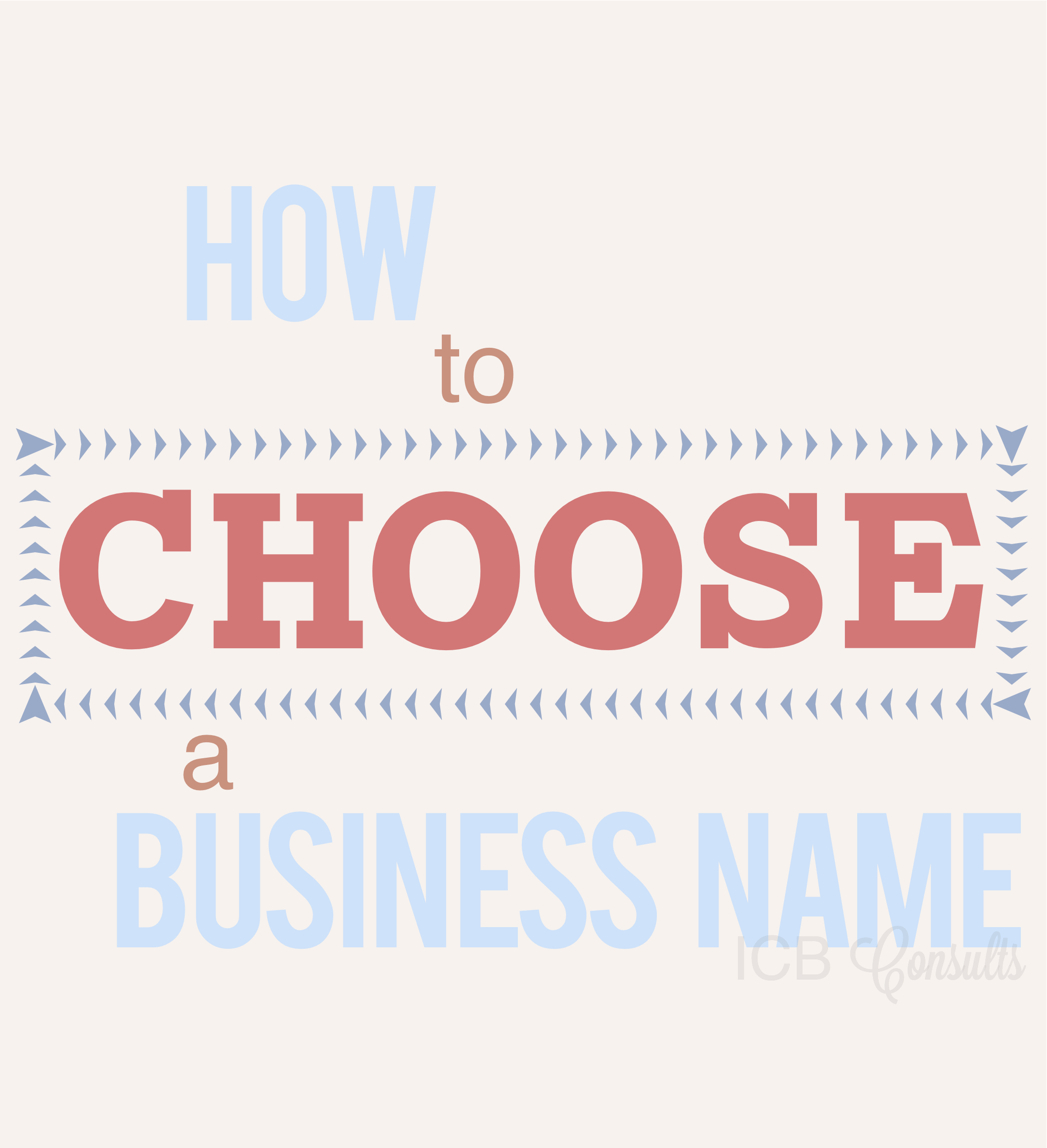 How to choose a name for the boy by patronymic 92