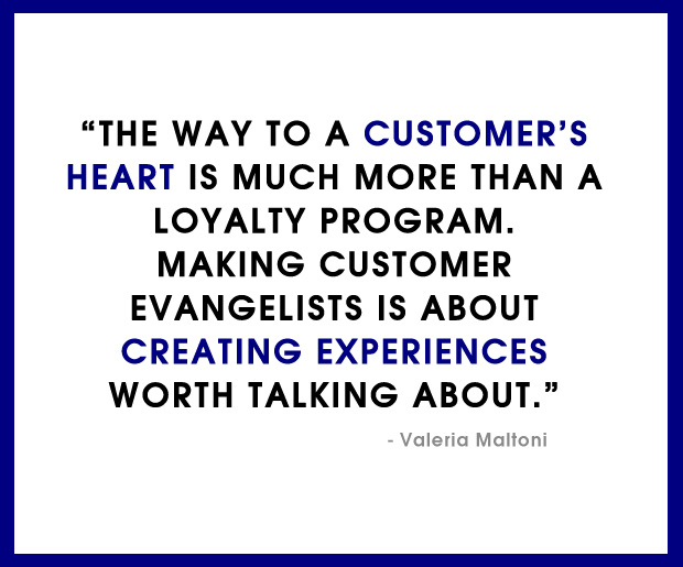 Great Customer Service Quotes Enchanting Retaining  Obtaining Customers  Imperfect Concepts
