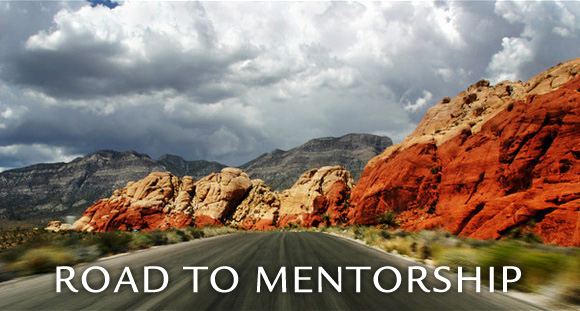 Road To Mentorship