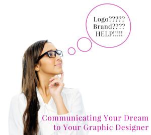 Graphic Designer Communication
