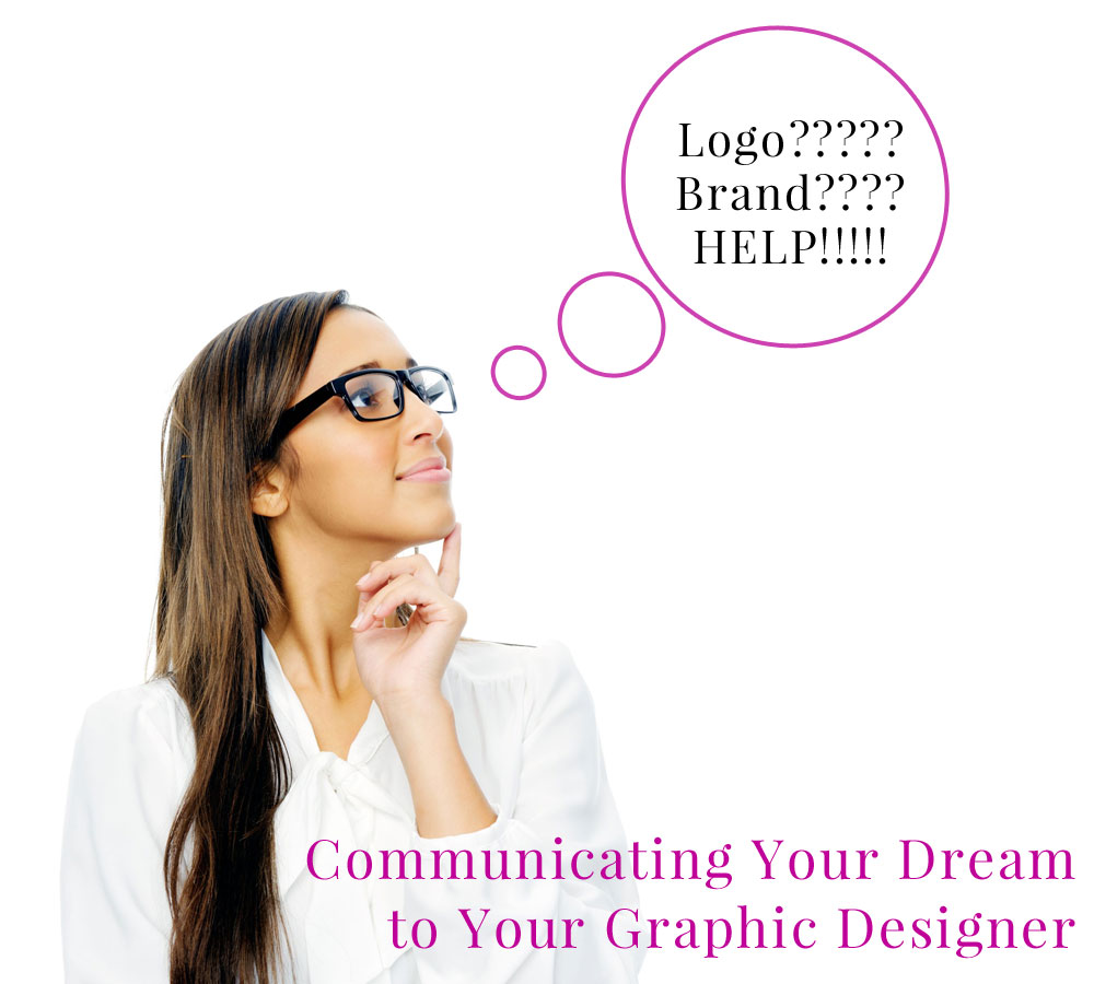 Graphic Designer Communication