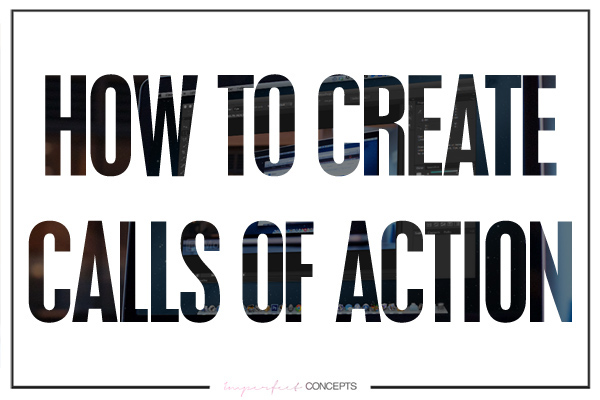 How to create banners that create action for your customers