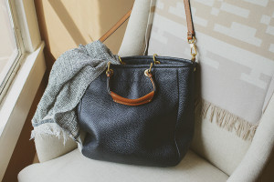 Whats In Your Bag Michelle Moore
