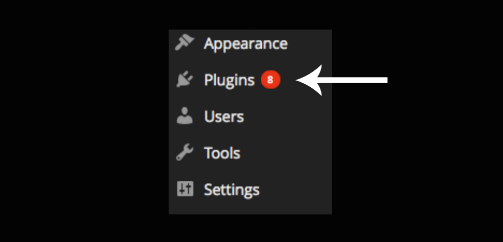 Install and Uninstall Plugins