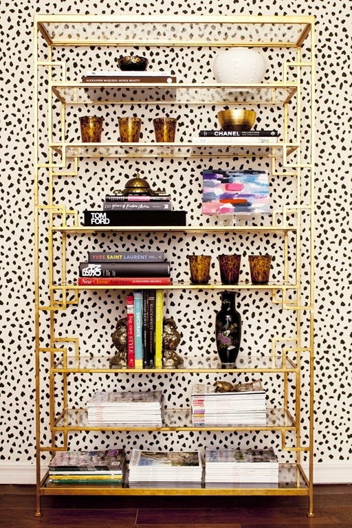 Organization Can Be Chic