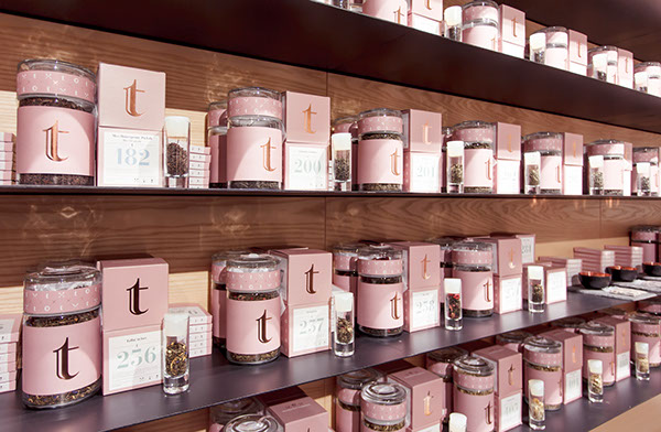 Tor Zur Welt Candles Product Design