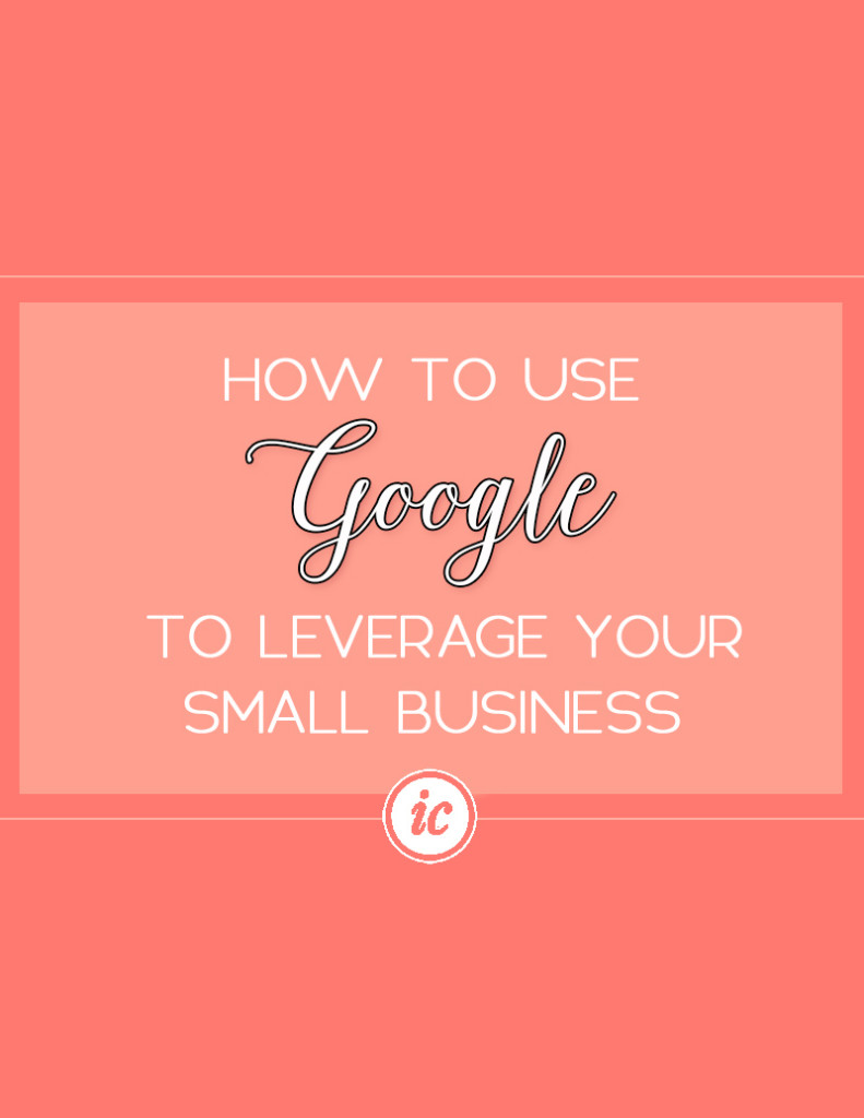 8 Google programs and services you can utilize to help grow your business and more.