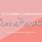 3 Ways To Connect and Collaborate