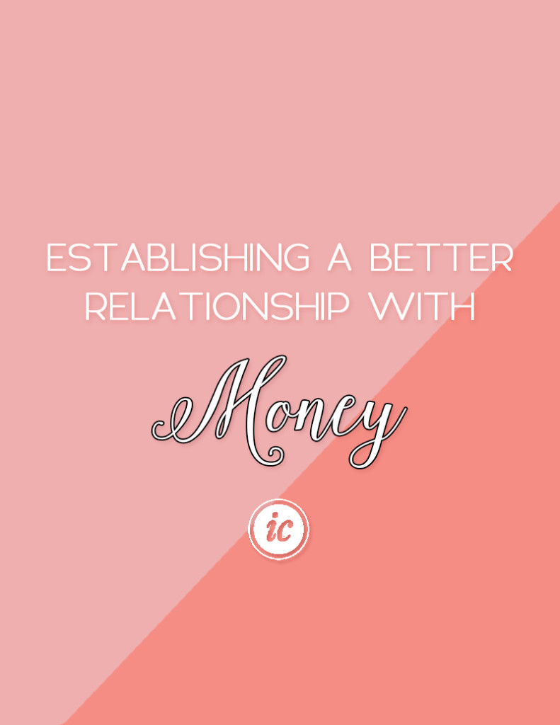 V3_Establishing A Better Relationship With Money