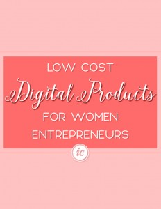 Why I created low cost digital products to help women business owners succeed in life.   Imperfect Concepts #smallbusiness #womeninbusiness #digitalproducts #entrepreneurs