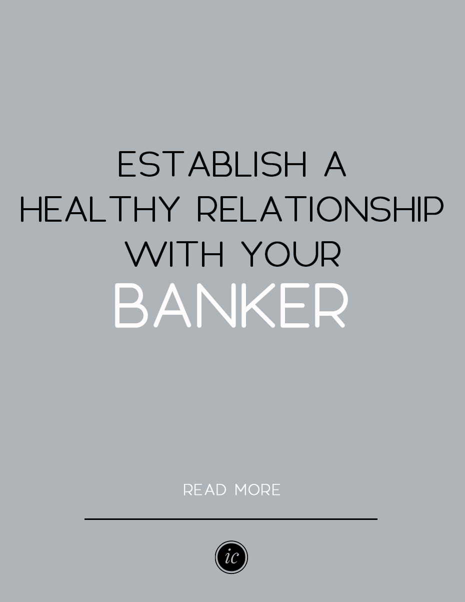 How to establish a healthy relationship
