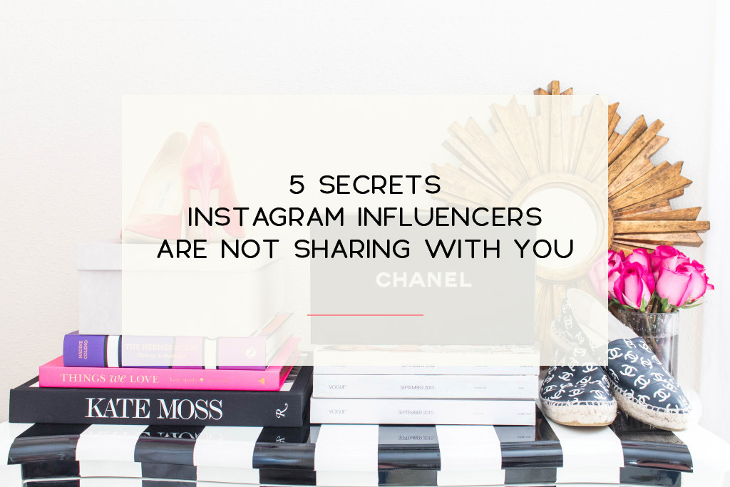 How I grew my engagement on instagram with these secrets the influencers do not want you to know about. | Imperfect Concepts #smallbiz #instagram #socialmedia