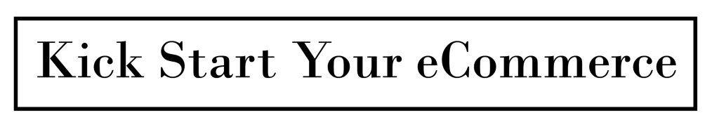 KickStartYourEcommerce_black_NObg-06