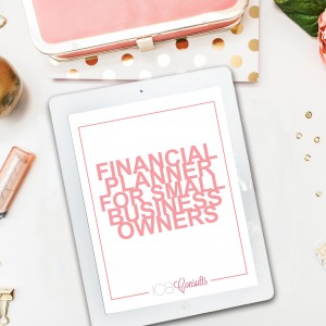 Financial Planner For Small Business Owners
