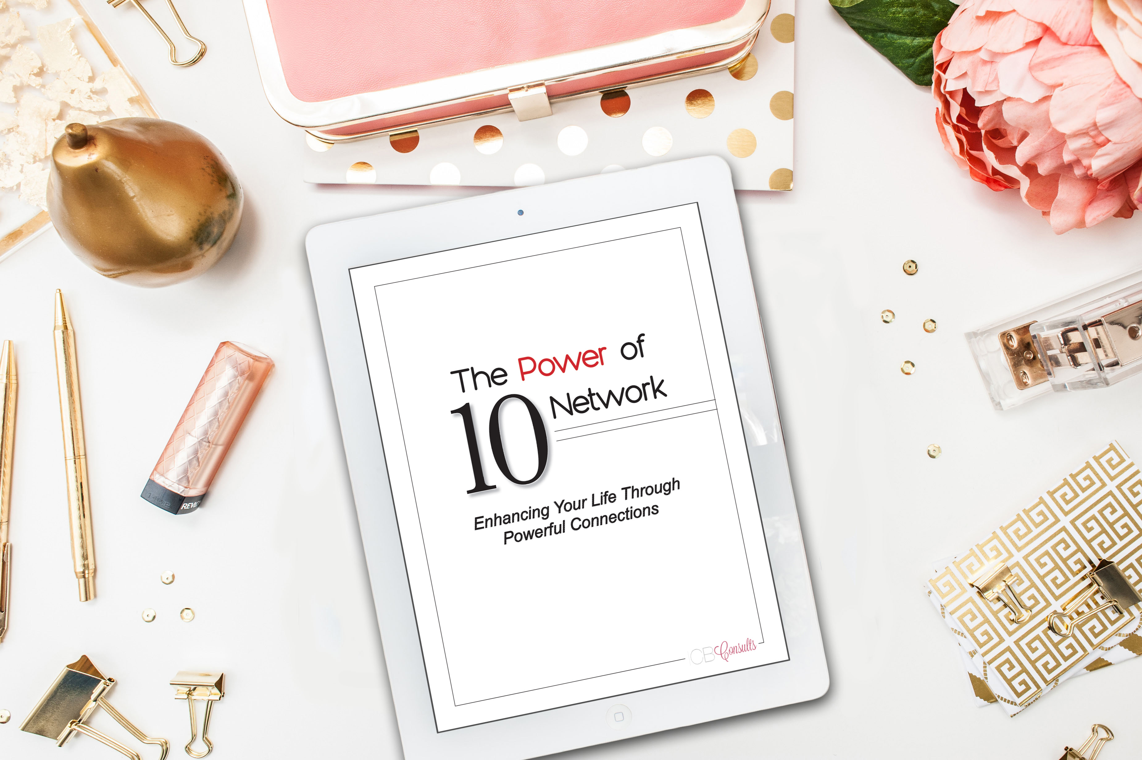 The Power of 10 Network