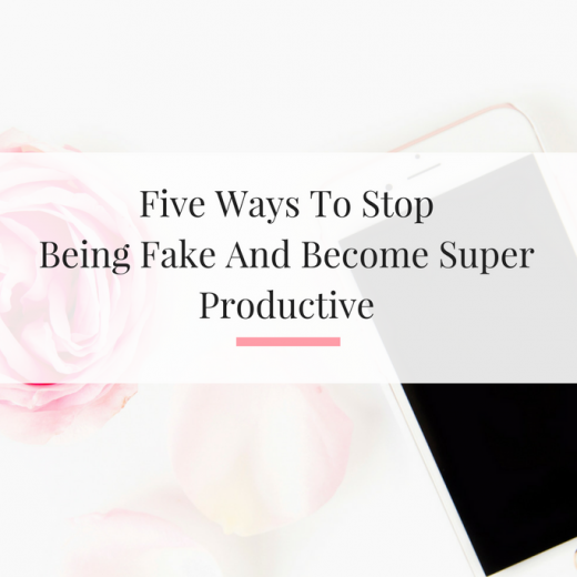 6 Ways To Turn Your House Into A Productive Home Environment: Home For The Creative Women Entrepreneur