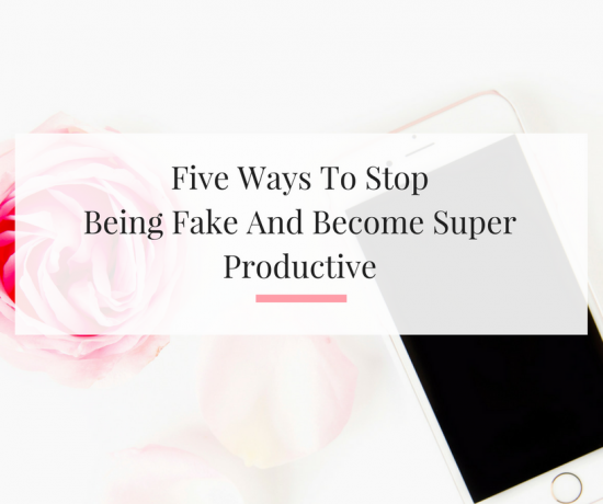 5-ways-to-stop-being-fake-busy-and-become-super-productive