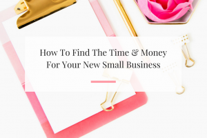 18 ways to bring a stream of cash in to help you fund your new idea or small business.