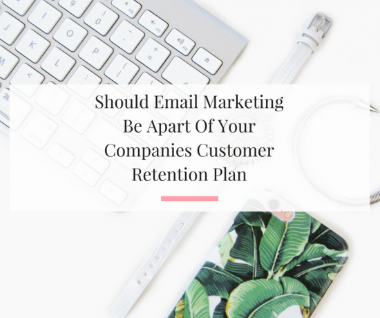 Three questions you should ask before jumping on the email marketing bandwagon. | Imperfect Concepts