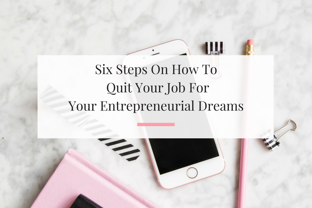 A guide to help you take your dreams and turn them into your reality.   Imperfect Concepts